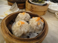 Xiao Long Pau
