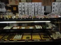 Japan 2010 130