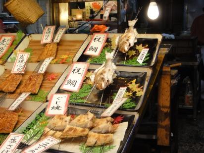 Japan 2010 141