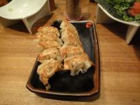 Japan 2010 240