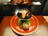 japan 2010 574