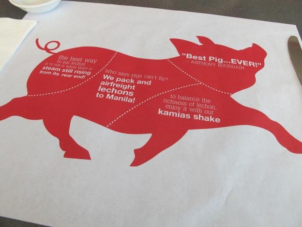 Piggy Pigg Pig